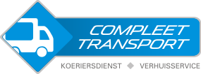 Compleettransport
